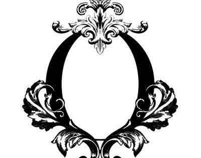 Obsidian Ore