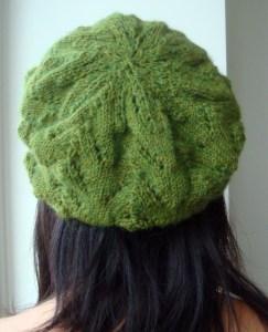 green-beret-back
