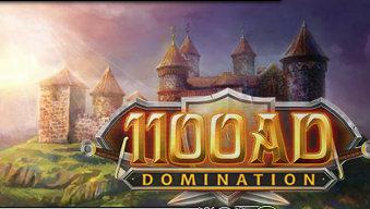 1100AD — Стратегия в стиле Heroes of Might & Magic