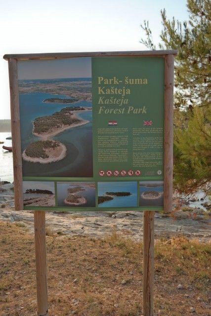 medulin horvatorszak kempingezes camping village