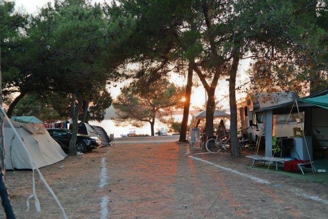 medulin horvatorszak kempingezes camping village2