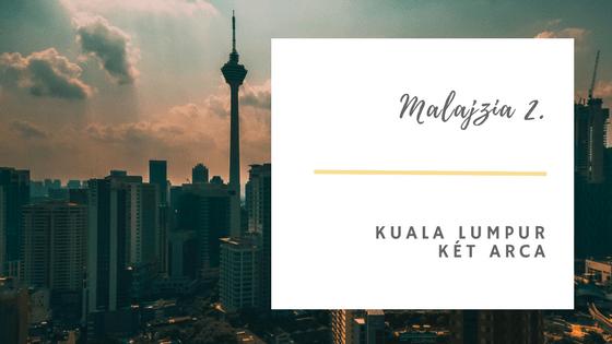 azsia malajzia kuala lumpur dxn mlm network marketing_cover3