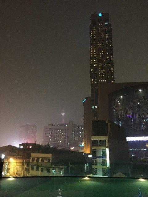 malajzia-utazas-kuala lumpur-hotel terasz