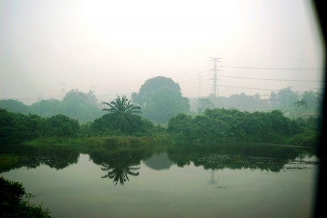malajzia-utazas-kuala lumpur-szmog