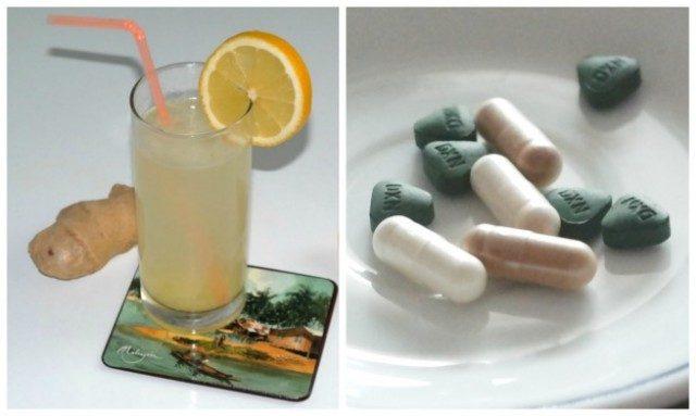 ganoderma-spirulina-eletstilus egeszseg
