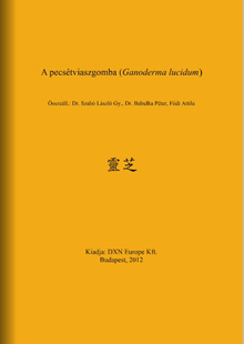 ganoderma_pdf