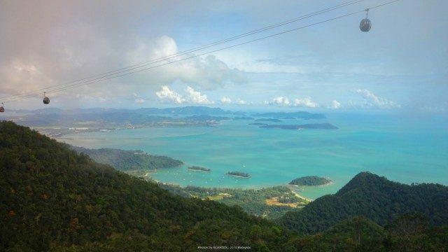 kilatas-langkawi-malajzia2