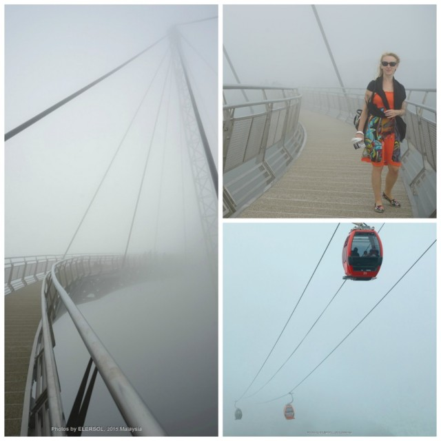 kilatas-skybridge-langkawi-malajzia-hid