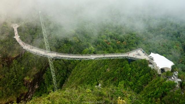 kilatas-skybridge-langkawi-malajzia2