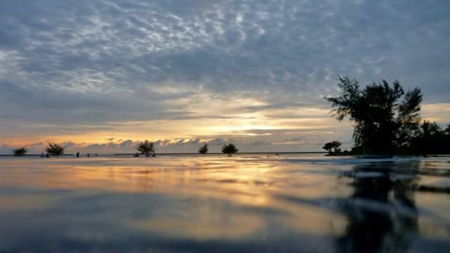 naplemente-langkawi-malajzia