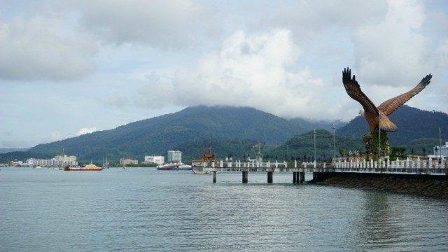 saster-langkawi-malajzia
