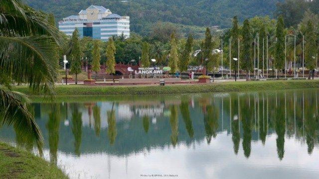 saster-langkawi-malajzia2