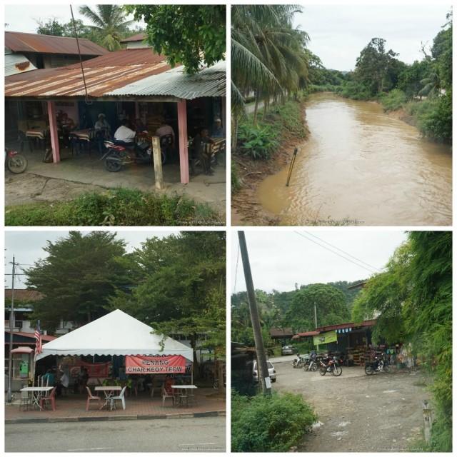 ut-menten-malajzia
