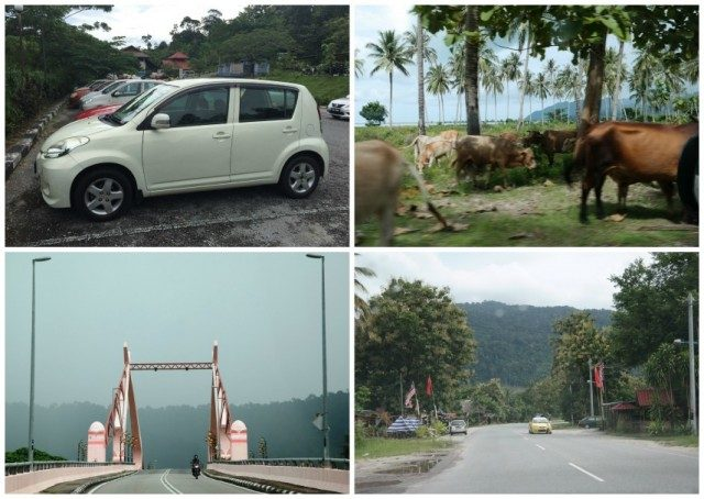 autoberles-uton-malajziaban-langkawi