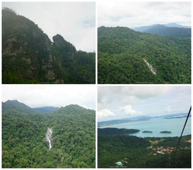 cable-car-langkawi-malajzia