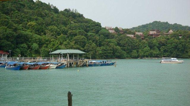 kikoto-langkawi-malajzia2