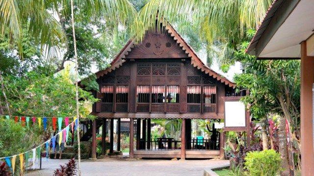 mahsuri-hazak-malajzia-langkawi2