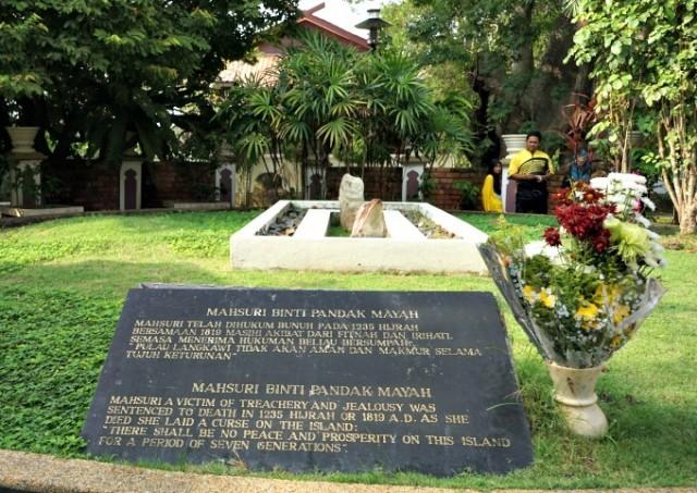 mahsuri1-langkawi-malajzia