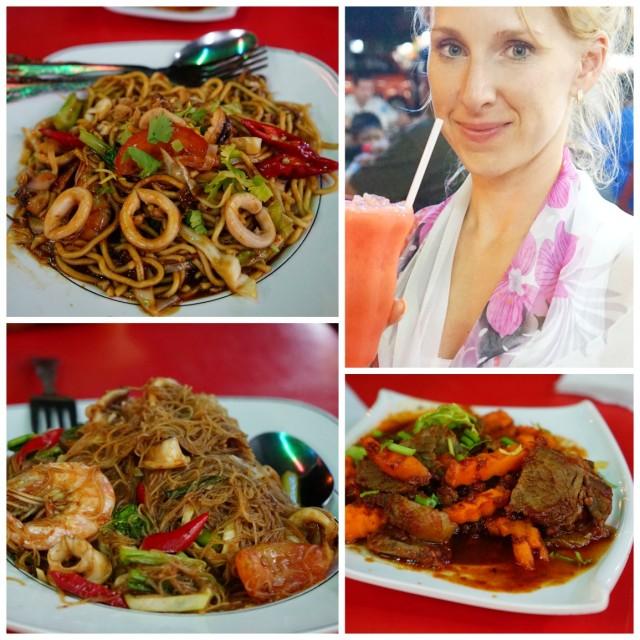 malaj-vacsora-langkawi-malajzia