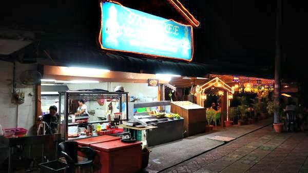 nyitott-konyha-langkawi-malajzia