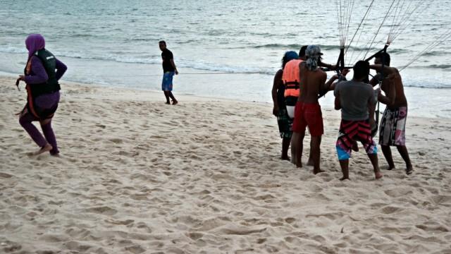 parasailing-langkawi-malajzia 4