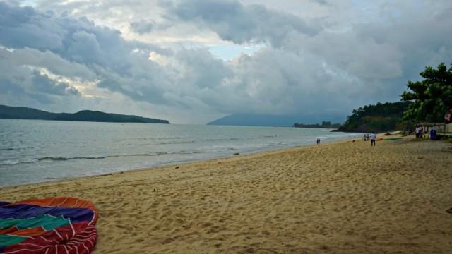 part-langkawi-malajzia 1
