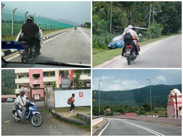 uton-eletkepek-langkawi-malajzia
