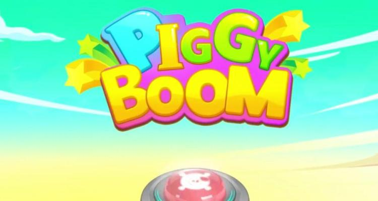 piggy boom hack cheats 2017 tool generator gems