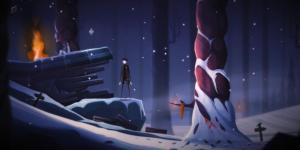 Pinstripe review featured image