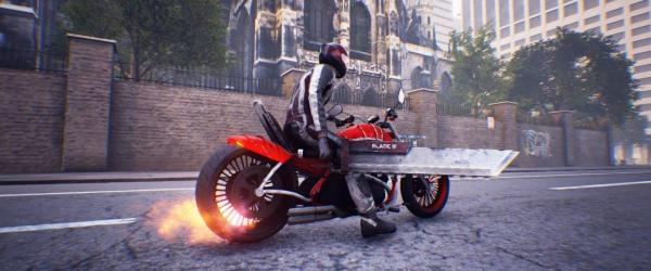 Road Rage indie releases featured image