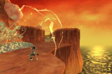 Anodyne 2: Return to Dust screenshot