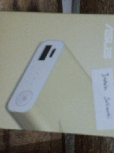 Asus Powerbank2