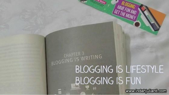 Mau Jadi Blogger Kaffah? Baca Ini Dulu!