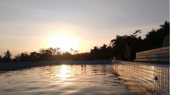 Mengapa Harus ke Batoer Hill Resort Yogyakarta?