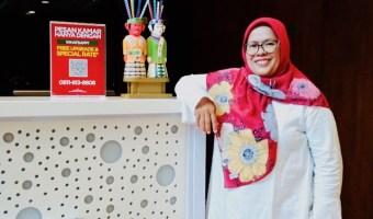 Best Western Premier Jakarta