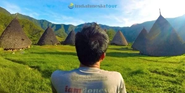 open trip waerebo, waerebo trip, trip waerebo, desa waerebo, waerebo village, manggarai barat, flores trip, waerebo tour, sharing tour waerebo, waerebo, wae rebo, wae rebo trip, open trip wae rebo