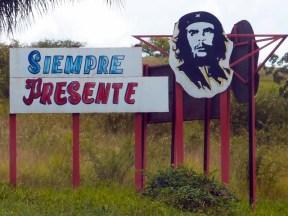 Always (Che)