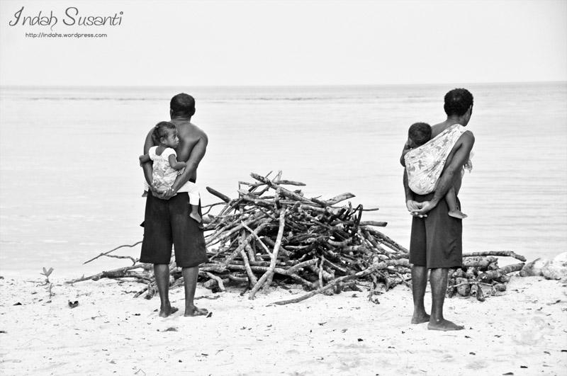 papuanfathers 2 wordpress
