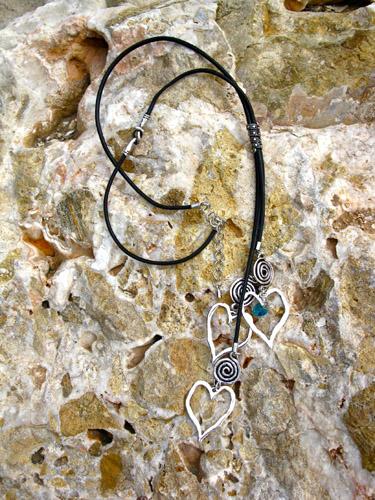Birtstone_jewellery_heart_swirl
