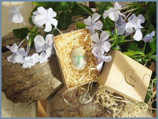 Charmstone Gifts