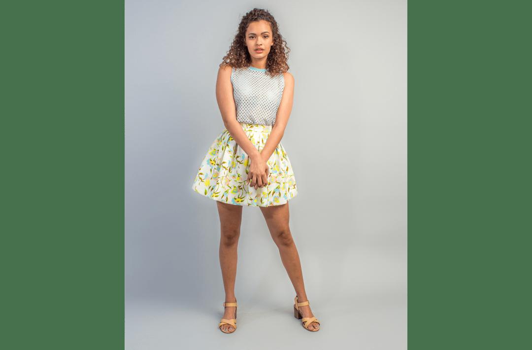 fashion-shoot-Model-Alexandra Sage IMG_0015