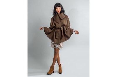Fashion Shoot Model Zoe Truman-Baker Designed at Clique Botique IMG_9152