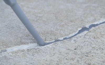 Tips to Making Sure Your Concrete Repair Will Last
