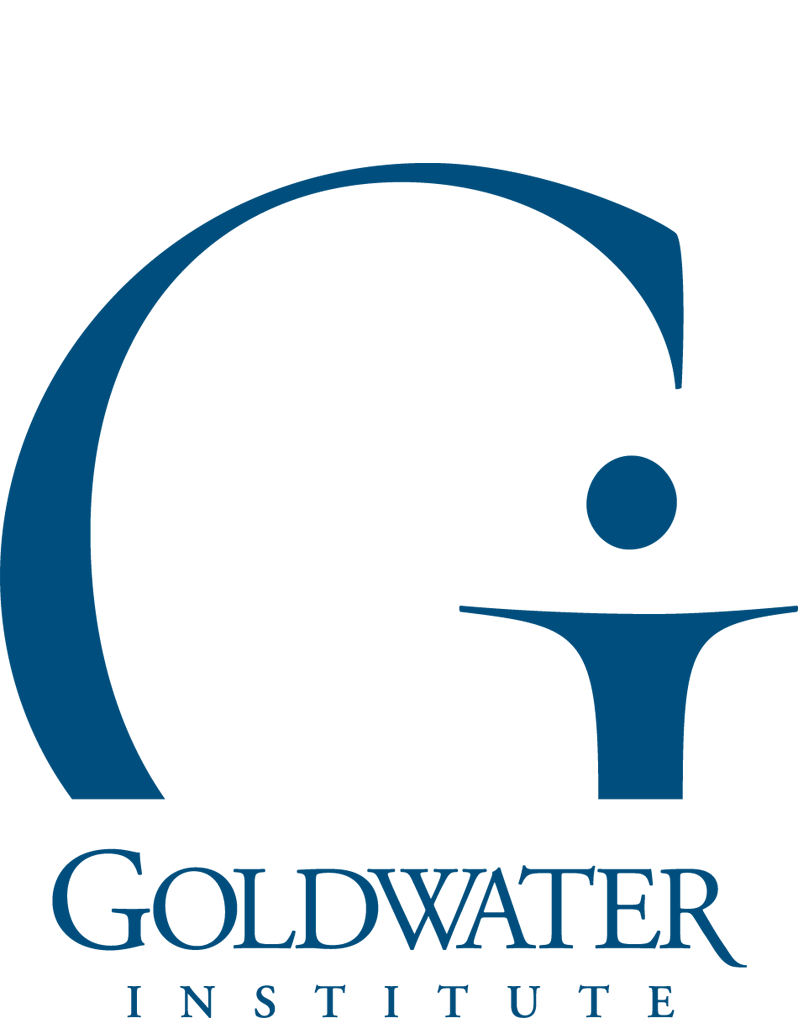 Goldwater Institute