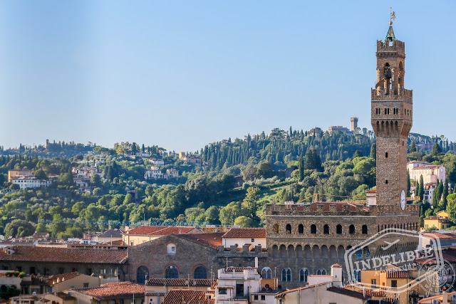 indelible-adventures-30-for-30-firenze-6