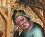 Osnabrück, Germany, 1370-1380