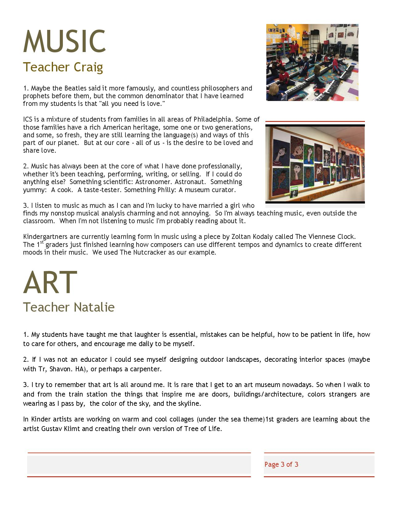 728cde928a Winter Arts Newsletter 2017 – Independence Charter School
