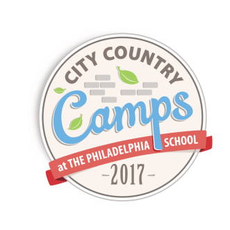TPS Camps
