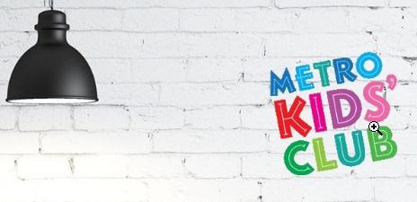 metro_kids_cllub.jpg