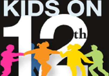 Kids on 12th
